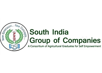 South India Pest Control Pvt. Ltd.