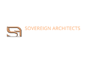 Sovereign Architects