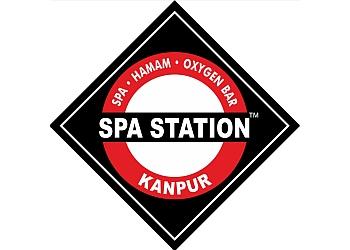 Spa Station