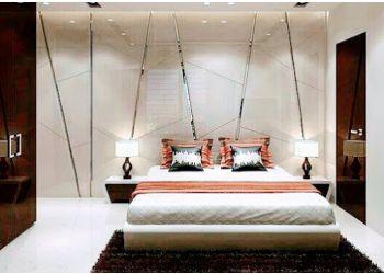 3 Best Interior Designers In Surat Expert Recommendations