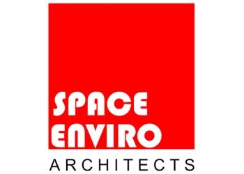 Space Enviro Architects