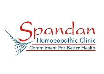 Spandan Homoeopathic Clinic