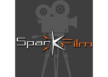 Sparks Film Video Production