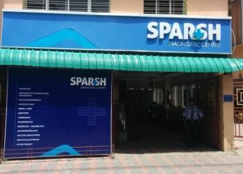 Sparsh Diagnostic Centre