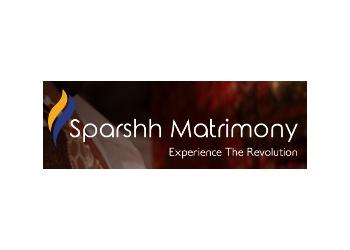 Sparshh Matrimony