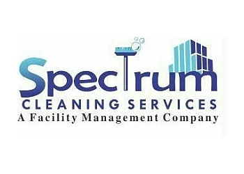 Spectrum Cleaning Services