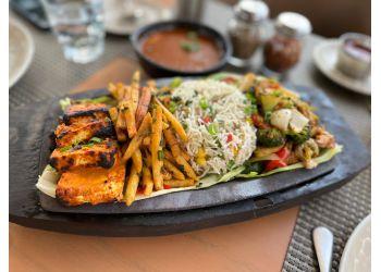 Spice Villa Restaurant