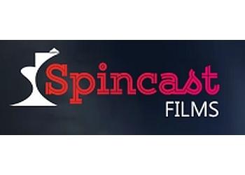 Spincast Films