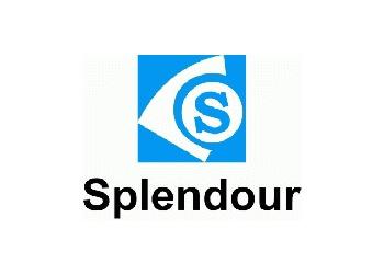 Splendour Facility Management Services