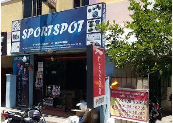 Sportspot