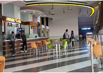 3 Best Shopping Malls In Ranchi Expert Recommendations