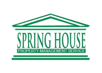 Springhouse Property management services