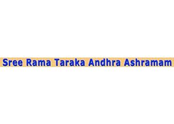 Sree Rama Taraka Andhra Asramam