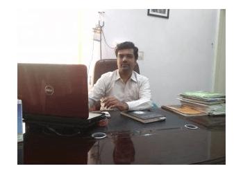 Sree Surabhi Homoeopathy Clinic