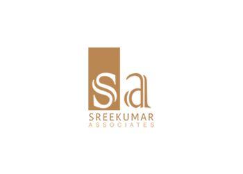 Sreekumar Associates