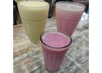 Sreeraj Lassi Bar