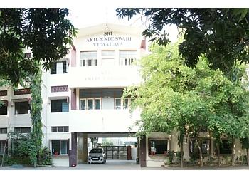 Sri Akilandeswari Vidyalaya