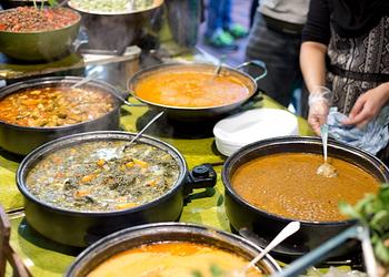 Sri Amma Catering