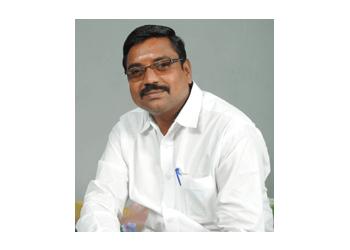 Sri Annai Groups Real Agency