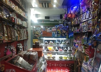 Sri Dahu Ram ji cake shop