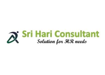Sri Hari Consultants