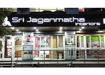 Sri Jaganmatha Interiors