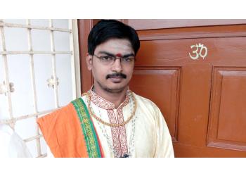Sri Janayitri Vaastu Jyothishya Nilayam