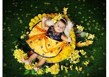 Sri Krishna Modeling Studio