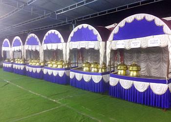 Sri Lakshadeepa Caterers