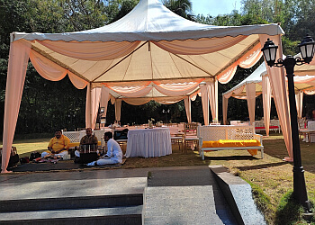 Sri Lakshmi Caterers & Marriage Contractors