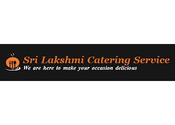 Sri Lakshmi Catering Service