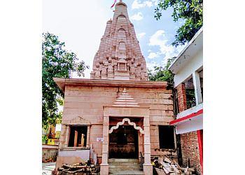 Sri Lalita Devi Temple