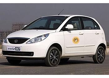 Sri Malyadri Taxi Services