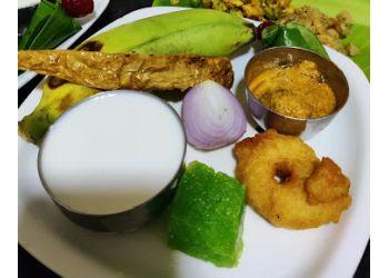 Sri Ramayya Mess And Caterers