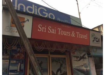 Sri SAI Tours & Travels