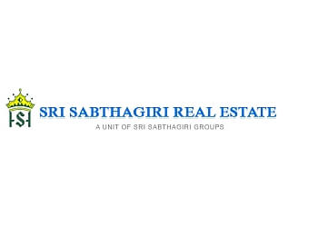 Sri Sabthagiri Real Estates