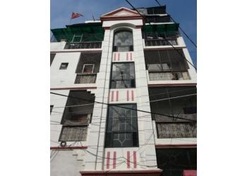 Sri Sai Sadan Girls Hostel