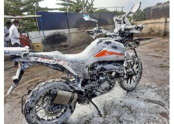 Sri Sai Sampath Motor Bike Works