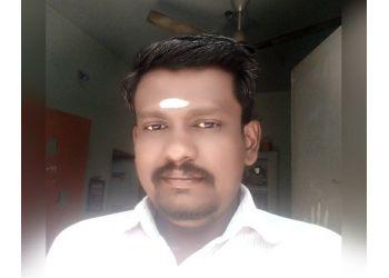 Sri Sakthi Jothida Nilayam