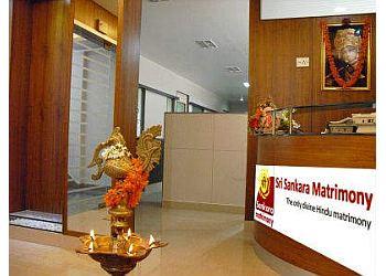 Sri Sankara Matrimony