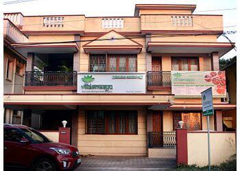 Sri Vedamaayu Ayurveda Multispeciality Hospital