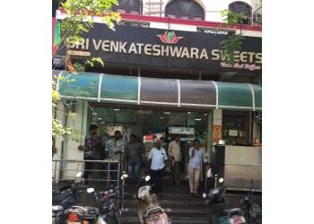 Sri Venkateshwara Sweets