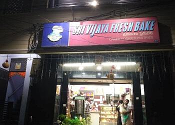Sri Vijaya Fresh Bake