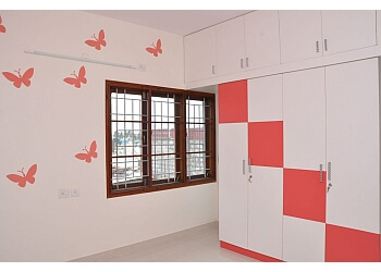 3 Best Interior Designers In Madurai Threebestrated