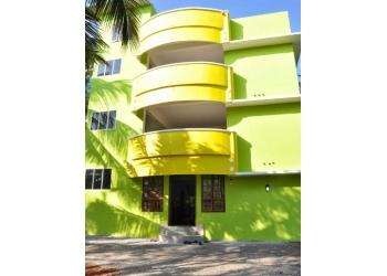 Sri Vinayaka Ladies Hostel