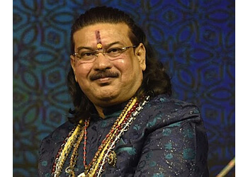 Sridev Shastri
