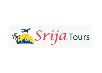 Srija Tours