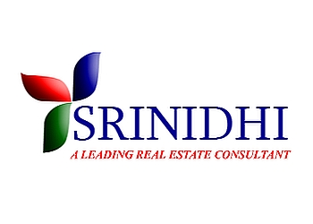 Srinidhi Associates