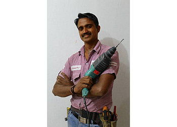 Srinidhi Electrical Repairs