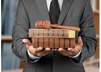Srinidhi Legal Associates